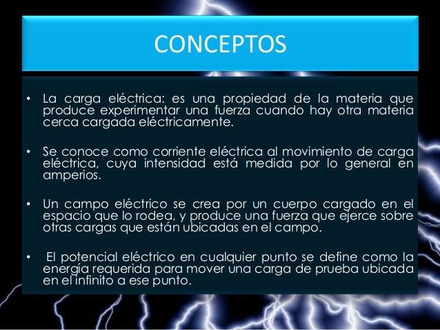 Linea del tiempo la electricidad Slide 3