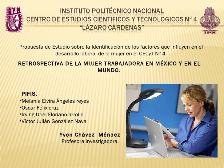 <ul><li>Melania Elvira Ángeles reyes  </li></ul><ul><li>Oscar Félix cruz  </li></ul><ul><li>Irving Uriel Floriano arrollo ...