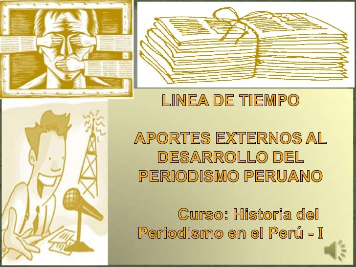 1631 - La Gaceta de Francia                  1661 - La Gaceta de Madrid  La histografía gacetera en el mundo se       Se t...