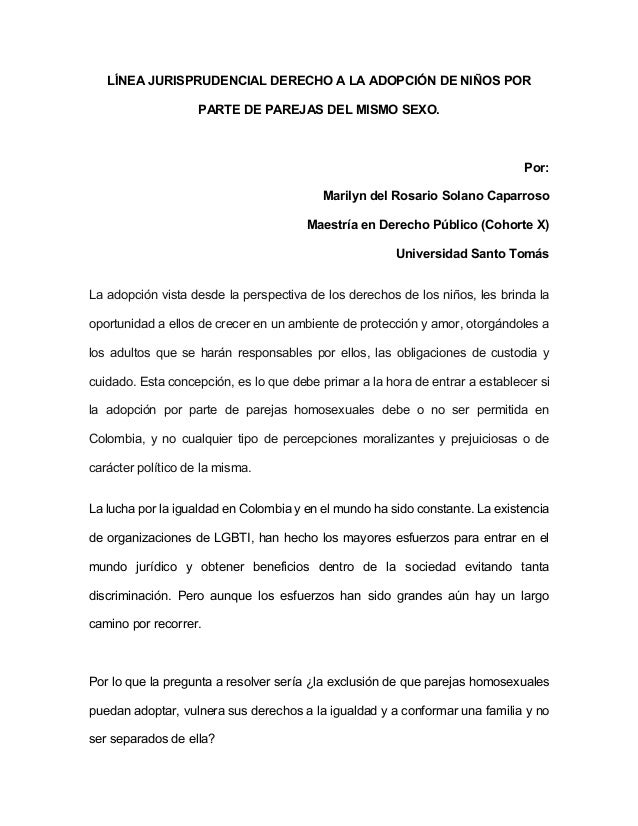 essay on poverty in colombia `from poverty to power has played an important role in reshaping modern attitudes to  33 the sweet taste of success in colombia 112 34 niche solutions:.