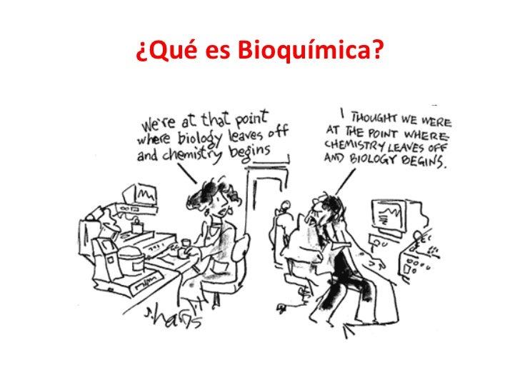 Lineamientos Curso De Bioquimica Anahuac