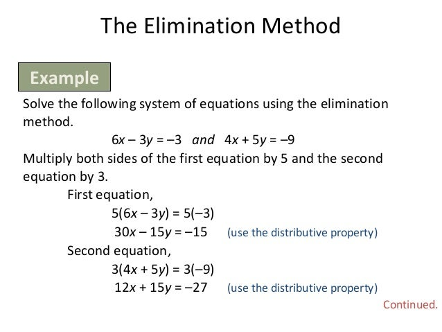 Free Worksheets solve equations with variables on both sides worksheet : Linear equations