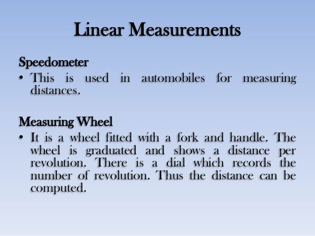 linear measurements Like the standard lasergauge automation system, lasergauge automation blue  light is a robotic system for measuring vehicle gap/flush on a moving.