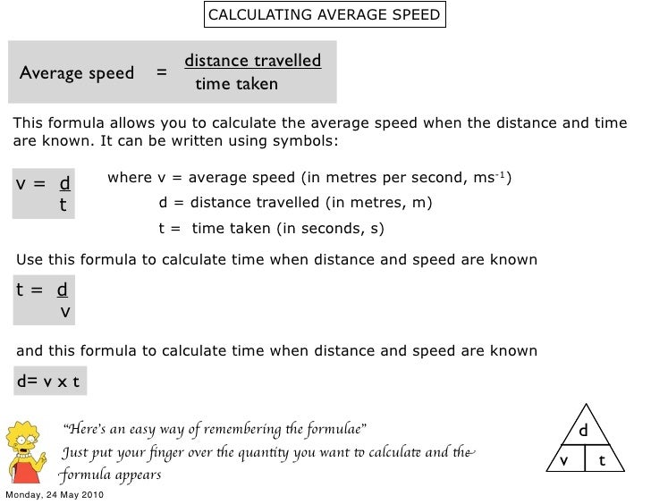 A Car Increases Its Forward Velocity Uniformly From  M S