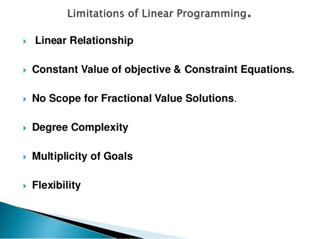 solution manual linear and nonlinear programming