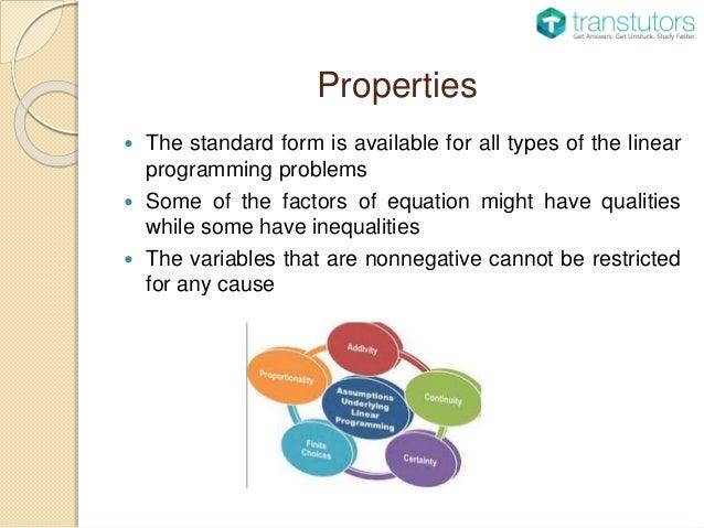 argumentative essays formats business topics pdf