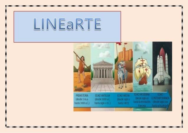 INFANTIL y LA PREHISTORIA (desde 5000 a C hasta 3000 a C)  Breve historia (cada profesor se lo cuenta o elabora algún tra...