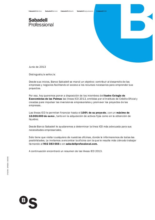 OT10050-SPBS08-000000SabadellProfessionalSabadellAtlántico SabadellHerrero SabadellSolbank SabadellGuipuzcoano SabadellCAM...