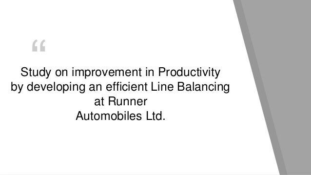 case review meeting path balancing