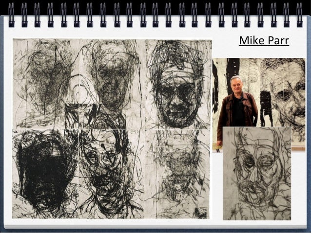 Winslow Homer furthermore Photorealist Artists together with Line Drawing And Mark Making likewise Contemporary Figure Drawing 11 X 14 as well Billie Holiday 293913212. on famous graphite artist