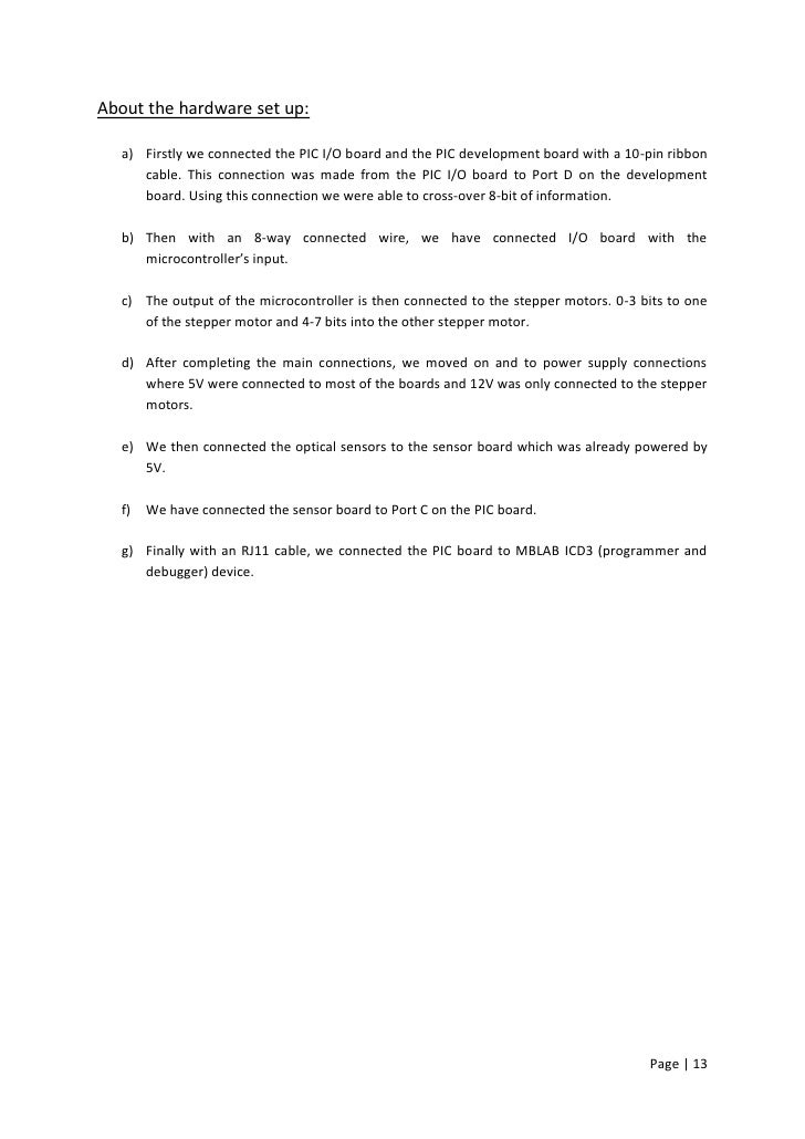 essay on benefits of blood donation