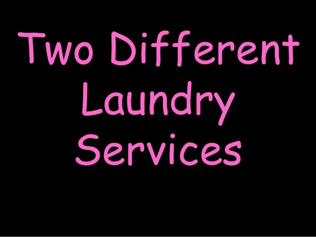 linen and laundry service in off Clean-o-rama linen service in rochester, ny, is the top laundromat and linen  service specializing in both drop-off laundry service and self-service laundry.