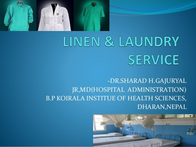 -DR.SHARAD H.GAJURYAL JR,MD(HOSPITAL ADMINISTRATION) B.P KOIRALA INSTITUE OF HEALTH SCIENCES, DHARAN,NEPAL