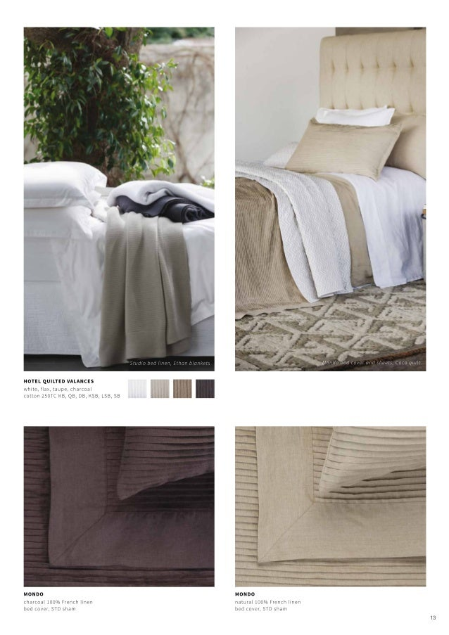 Adairs, Australia's leading retailer of bed linen, quilts, towels, cushions, homewares and other bedding online. Free in-store and mail returns.