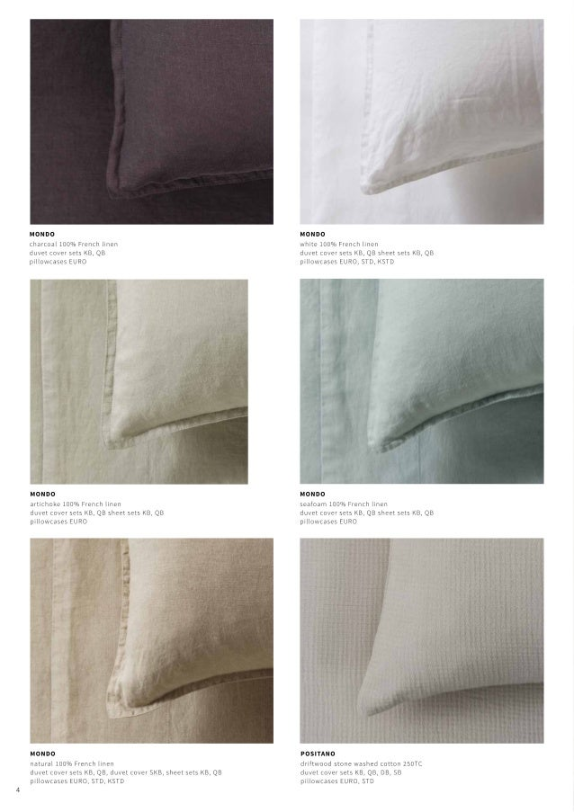 Bed Linen Online Australia Indian Tablecloths