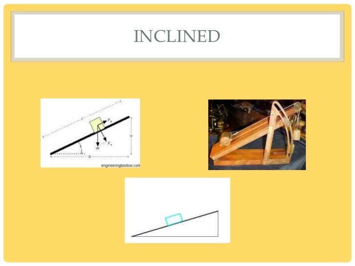 Lines Slide 3