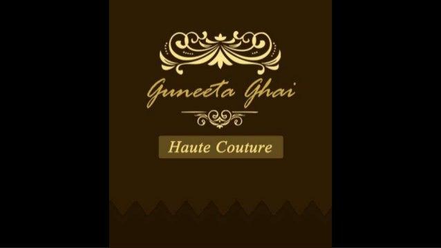 GGHC Lines 2014-2015