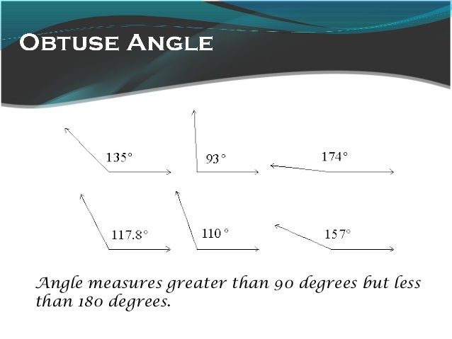 lines and angles class 7 pdf