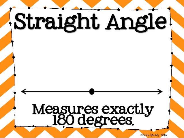 Line Art With Lines And Angles : Linesand angles