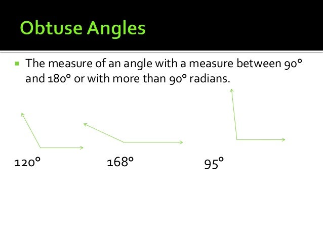 lines  u0026 angles