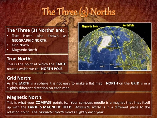 Lines of latitude and longitude powerpoint 12 gumiabroncs Images