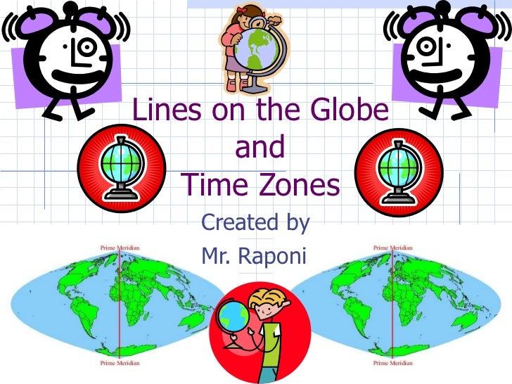 Homework help hemispheres globe