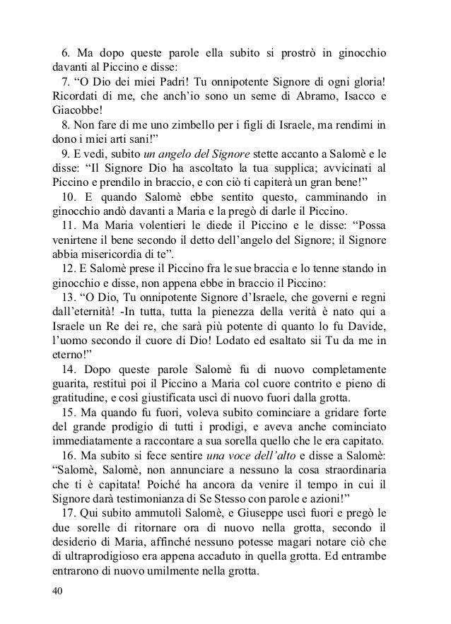 pdf принципиальные вопросы общей