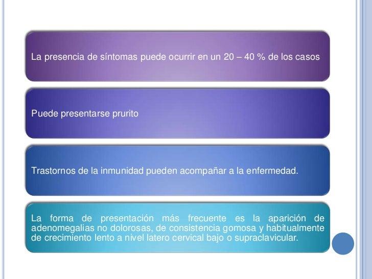 acido urico signos y sintomas remedios para calculos renales de acido urico natural para la gota wikipedia