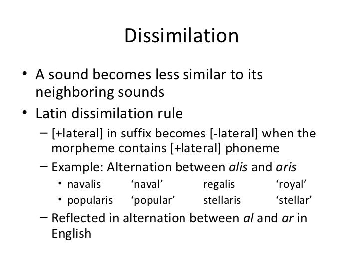 phonological rule epenthesis Phonological noun-verb dissimilarities in optimal paradigms contains an epenthesis rule which is with phonological noun-verb dissimilarities.