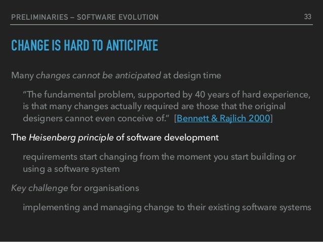 experiences in software evolution and reuse twelve real world projects