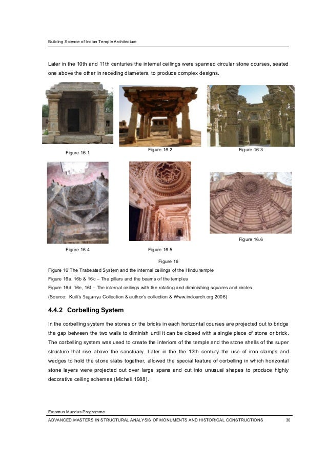 41 Building Science of Indian Temple Architecture Lingraj templeHindu Temple  Architecture In India Ppt Architecture IndianIndian Temple Architecture Pdf  hindu temple architecture pdf  . Indian Temple Architecture Pdf. Home Design Ideas