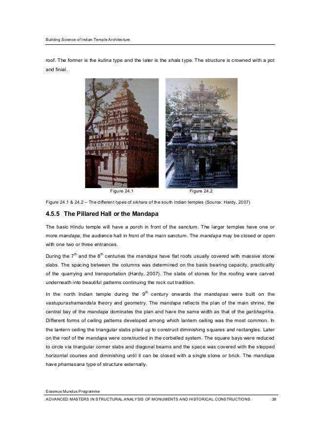 Gandhara school of art pdf