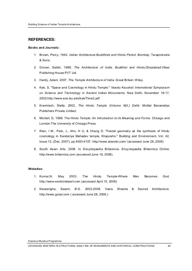 51  Building Science of Indian Temple Architecture Erasmus Mundus  Programme ADVANCED MASTERS IN STRUCTURAL ANALYSIS  Lingraj temple. Indian Temple Architecture Pdf. Home Design Ideas