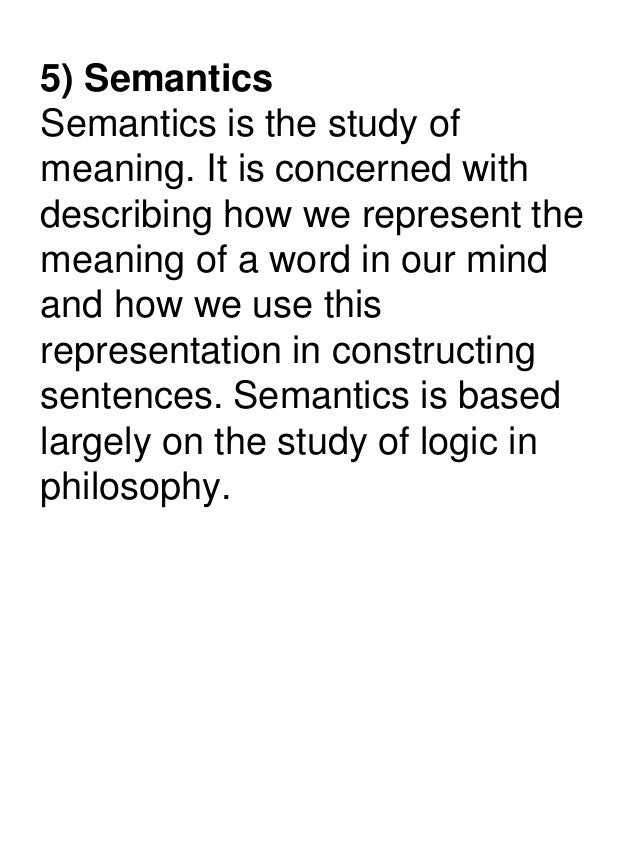 describe in detail the two theories of language acquisition Theories of language diffusion the proto-indo-european language hearth has been widely disputed, and at least two theories have come to the forefront.