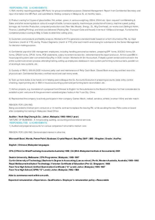 Custom Essay Writing Services Professional Essay Writing Company
