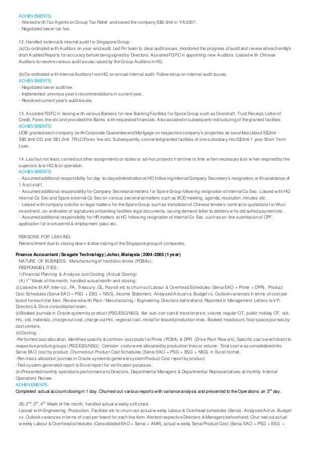 sage 100 master builder custom reports facebook downsizing resume