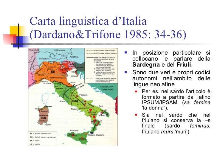 video porrno italiani ebook deutsch