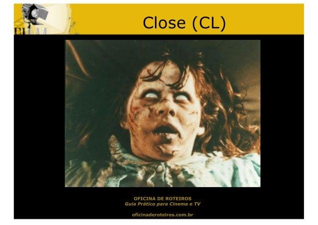Close (CL)