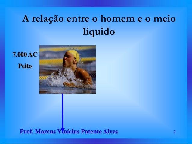 Linguagemcorporalatividadesemmeiolquido 130214102337-phpapp02 Slide 2