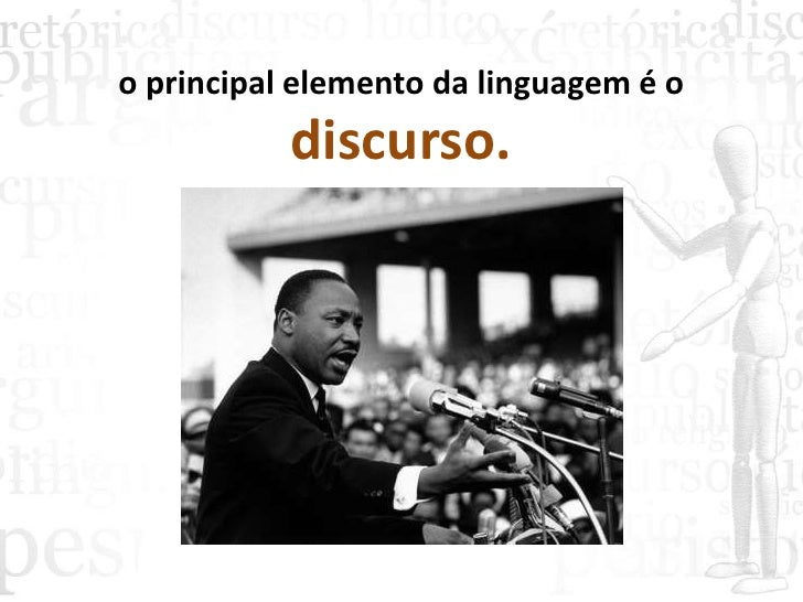 download The Primacy of Grammar (Bradford Books) 2010