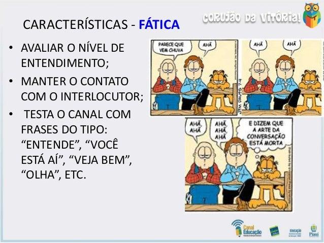 Linguagens - Professora Flávia Lêda
