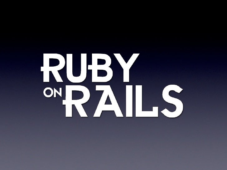 E-Genial    2009 - Ruby on Rails    2008 - Adobe Flex 3   MAIS DE 200 ALUNOS