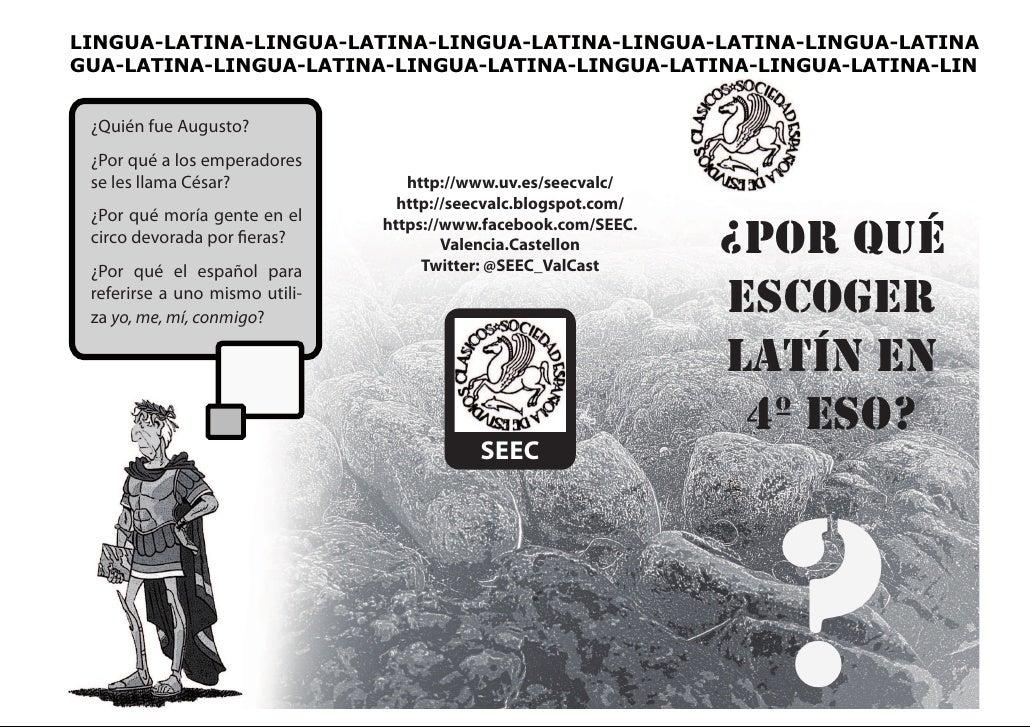 LINGUA-LATINA-LINGUA-LATINA-LINGUA-LATINA-LINGUA-LATINA-LINGUA-LATINAGUA-LATINA-LINGUA-LATINA-LINGUA-LATINA-LINGUA-LATINA-...