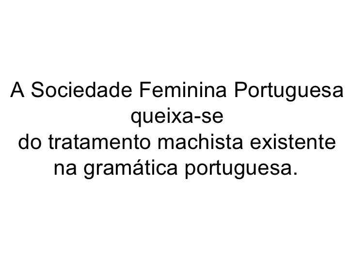 Linguaportuguesa Slide 2