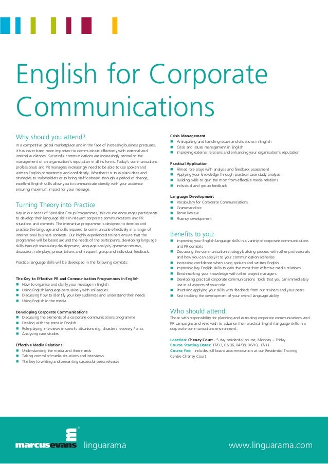 short case studies on business communication Read how industry leaders including vodafone, towers watson use snapcomms to improve their message cut through in these internal communications case studies.