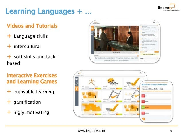 interactive methods of teaching foreign languages A method and device for teaching foreign languages is disclosed the device can have an interactive user interface so that a language student can choose what percent of language in a passage is presented in the student's native language and what percent is presented in the language the student.