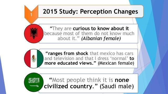 Cultural and Linguistic Discrimination TESOL 2015