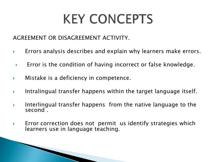 Linguistic Factors Presentation [Autoguardado] Slide 3