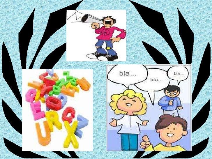 Linguistics Slide 3