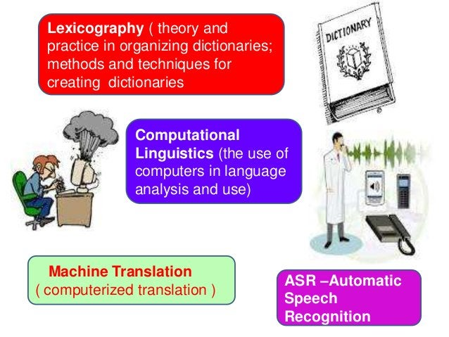 Lexicography ( theory and practice in organizing dictionaries; methods and techniques for creating dictionaries           ...